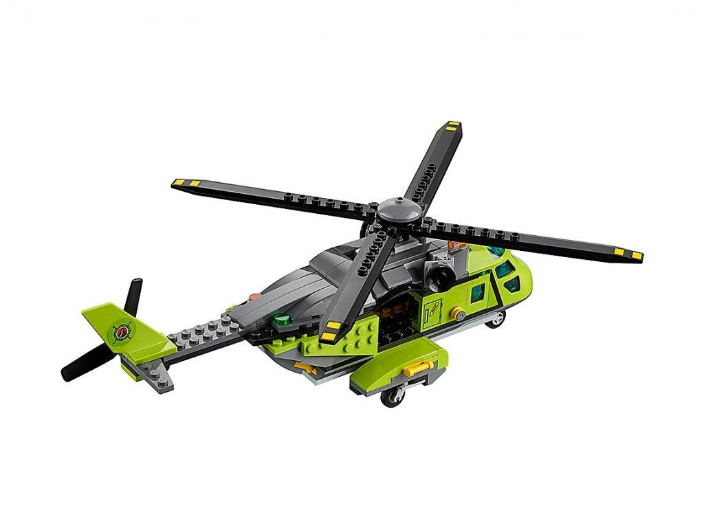фото военных вертолетов из лего браун один самых