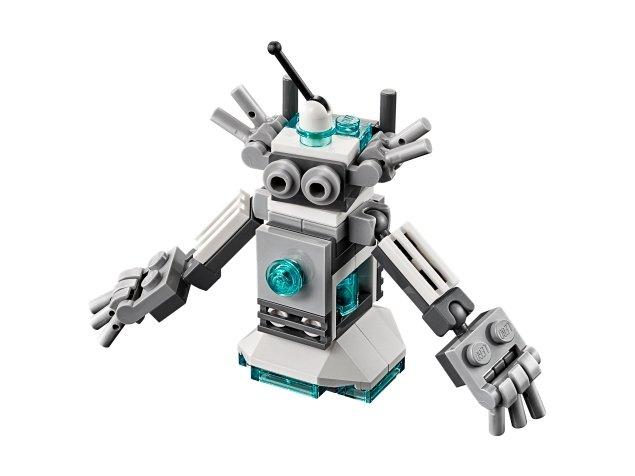 LEGO 40248 Robot