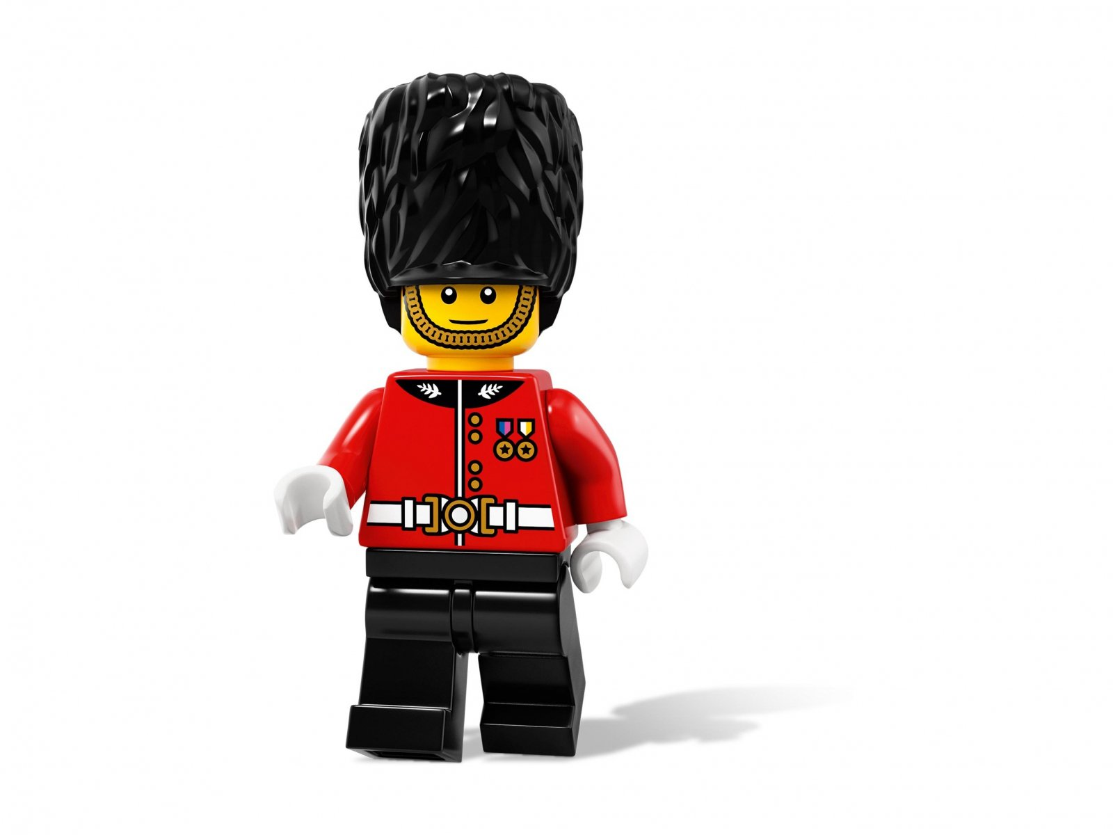 Lego 5005233 Hamleys Royal Guard