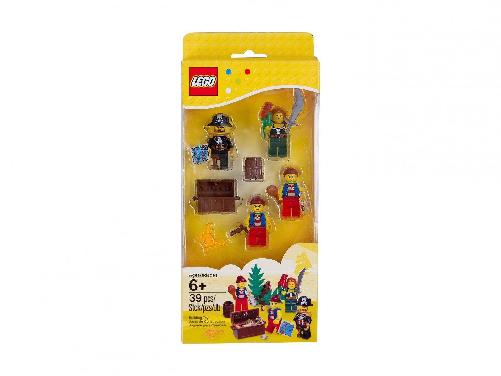 LEGO 850839 Classic Pirate Set
