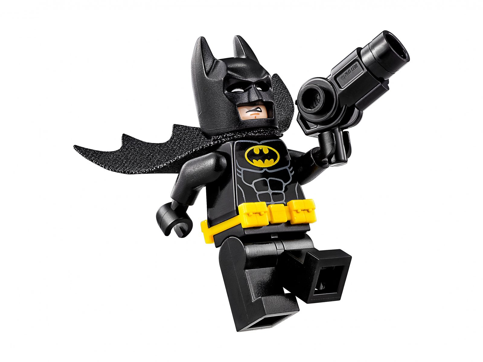 LEGO Batman Movie Balonowa ucieczka Jokera™