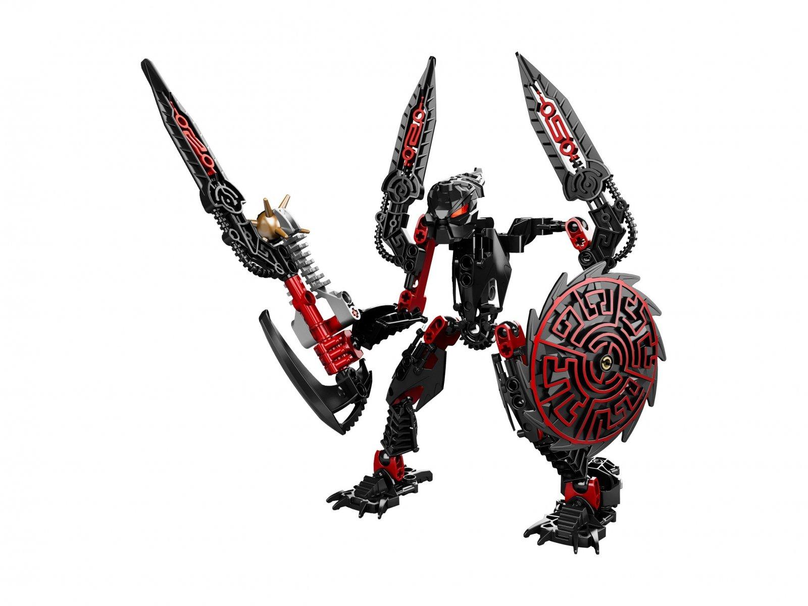 LEGO Bionicle® 8978 Skrall