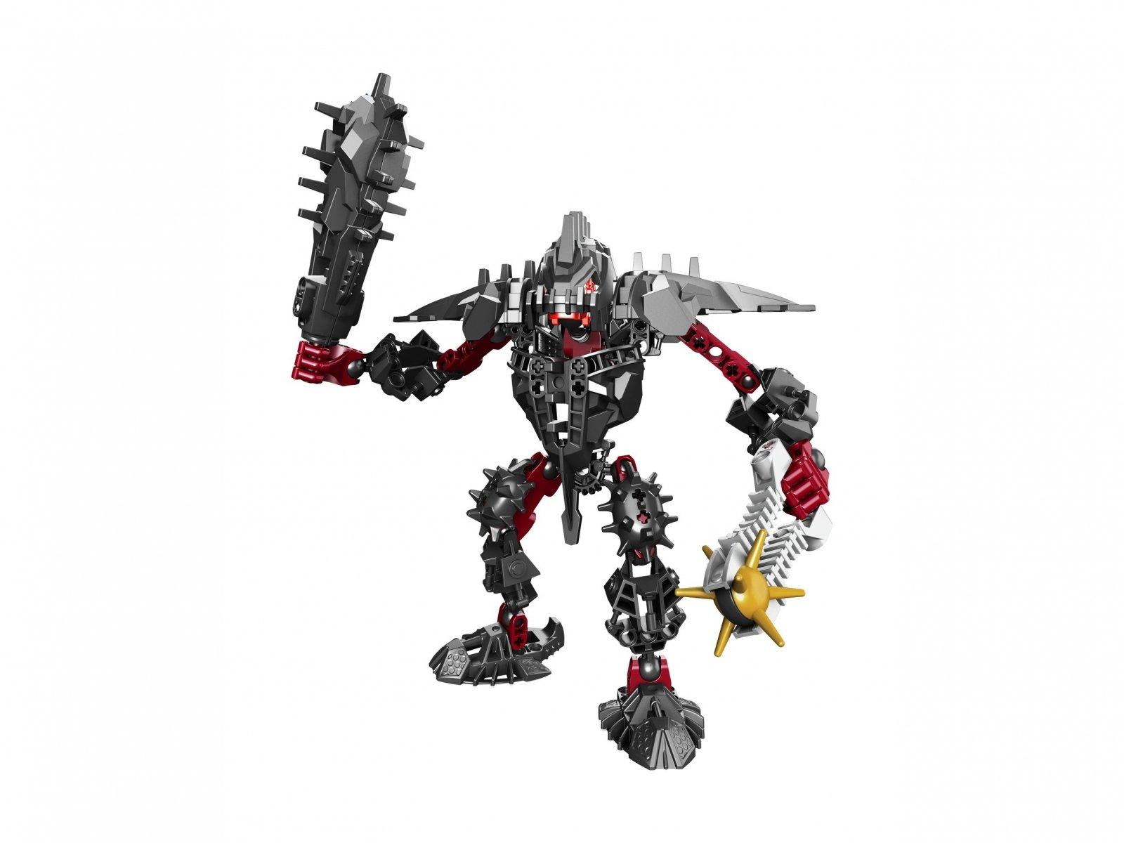 LEGO Bionicle® 8984 Stronius