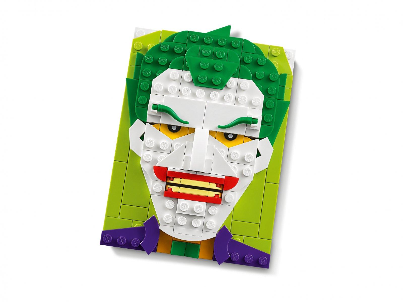 LEGO 40428 Joker™