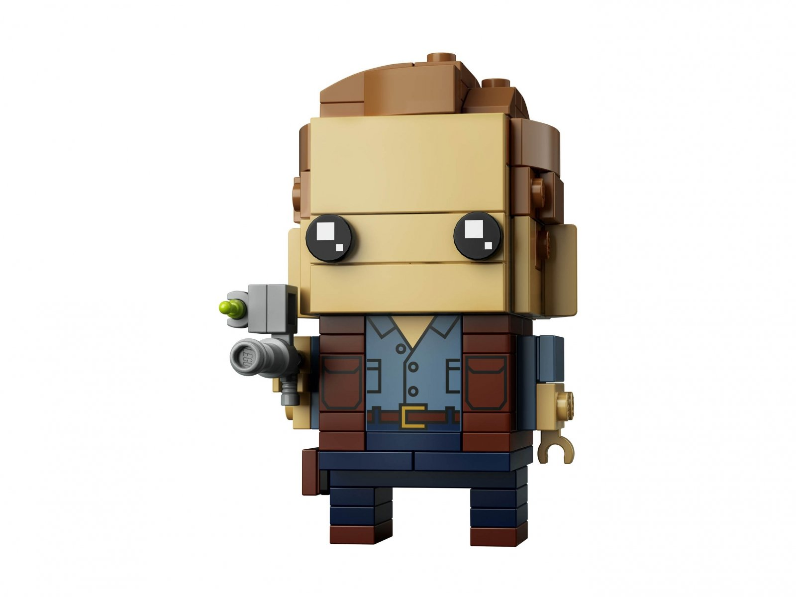 LEGO 41614 Owen & Blue