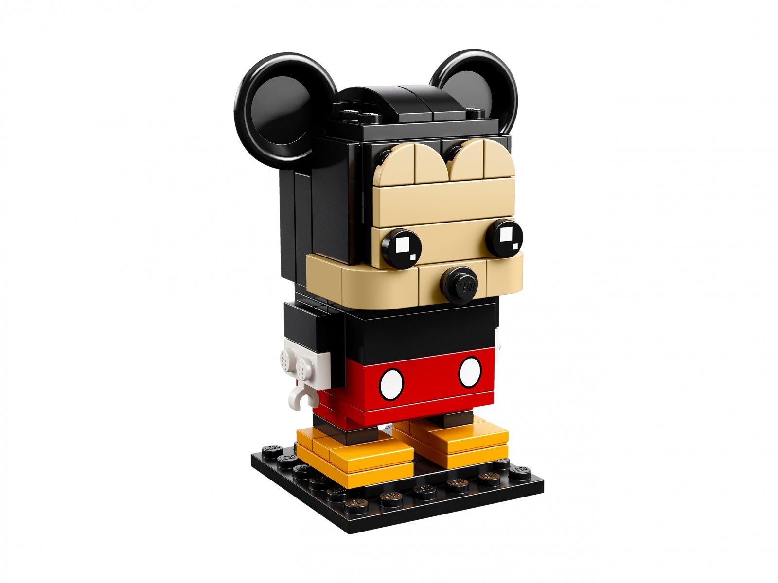 LEGO BrickHeadz 41624 Myszka Miki
