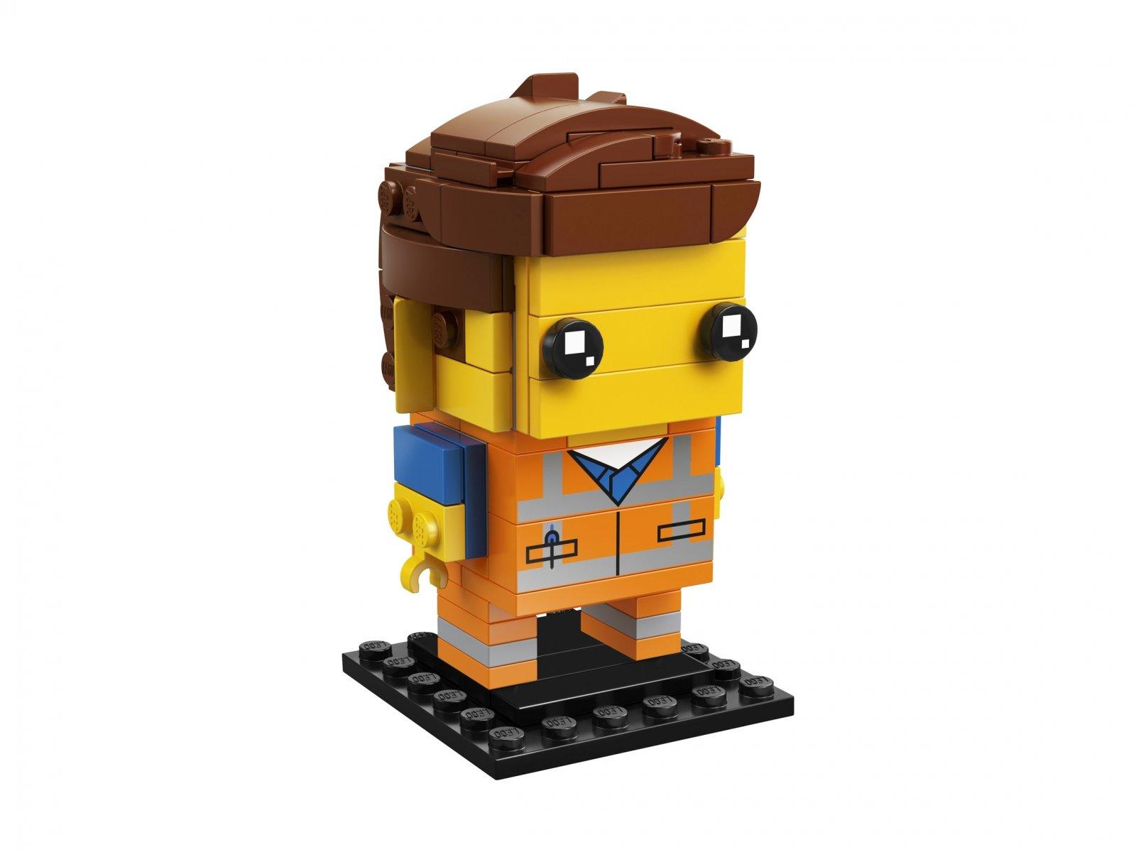 LEGO 41634 Emmet
