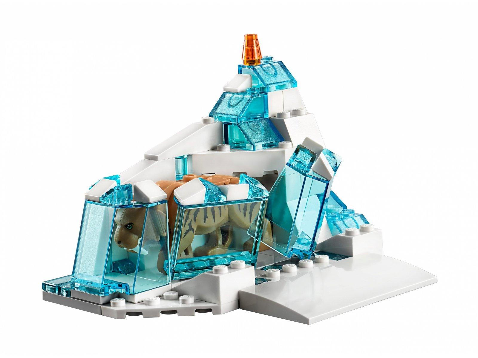 60196 Lego