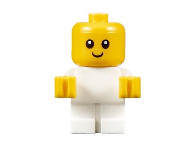 LEGO Creator Expert 10255 Plac Zgromadzeń