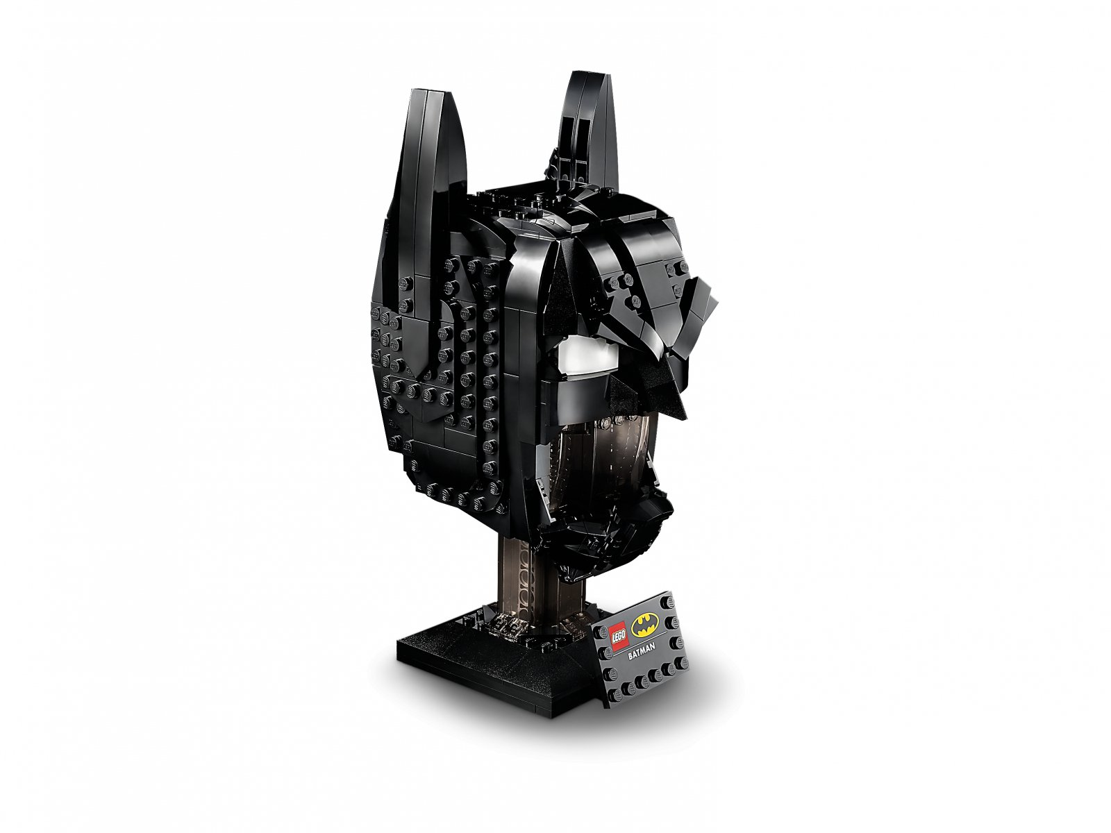LEGO DC Maska Batmana™ 76182