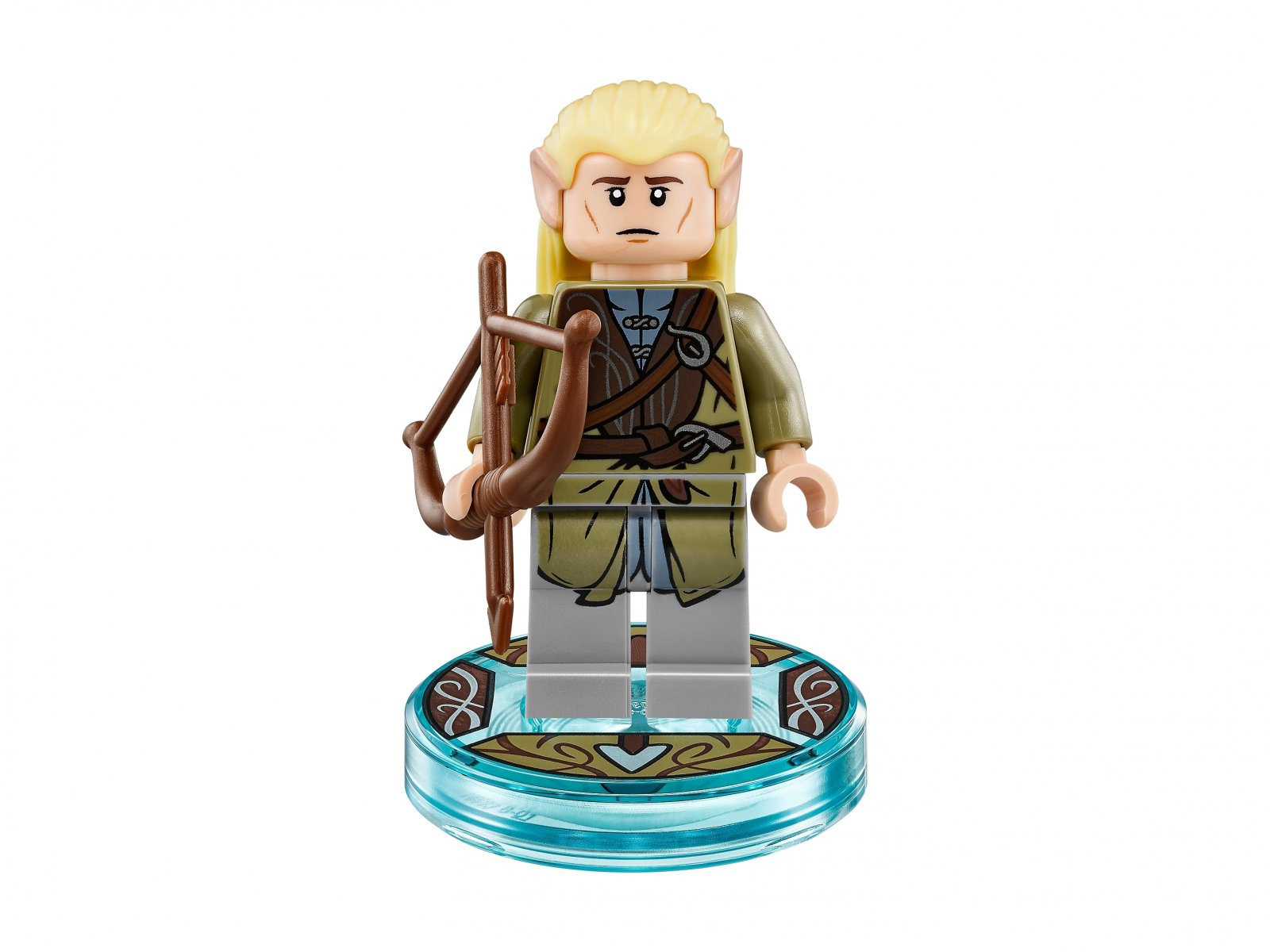 LEGO Dimensions™ Legolas™ Fun Pack 71219