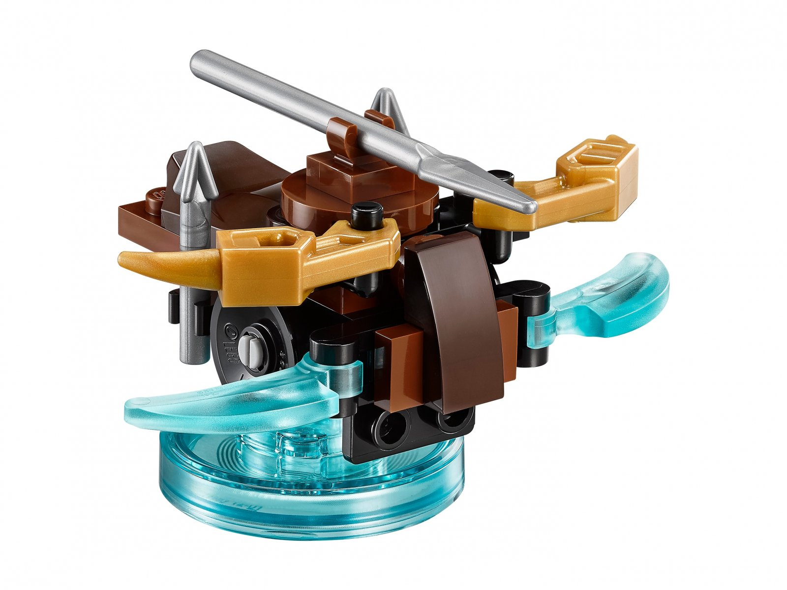 LEGO 71219 Dimensions™ Legolas™ Fun Pack