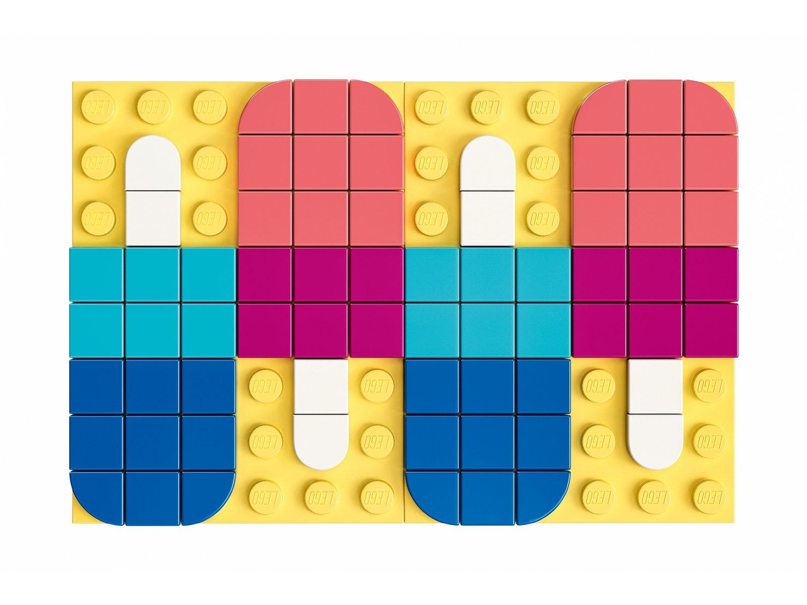 LEGO 41935 Rozmaitości DOTS