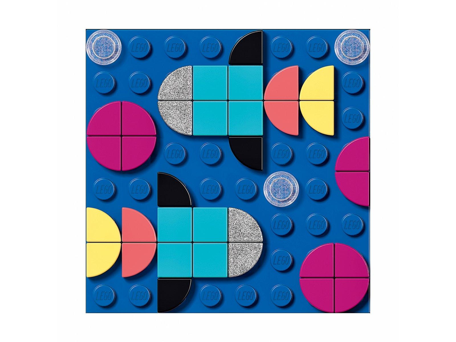 LEGO 41936 Pojemnik na długopisy