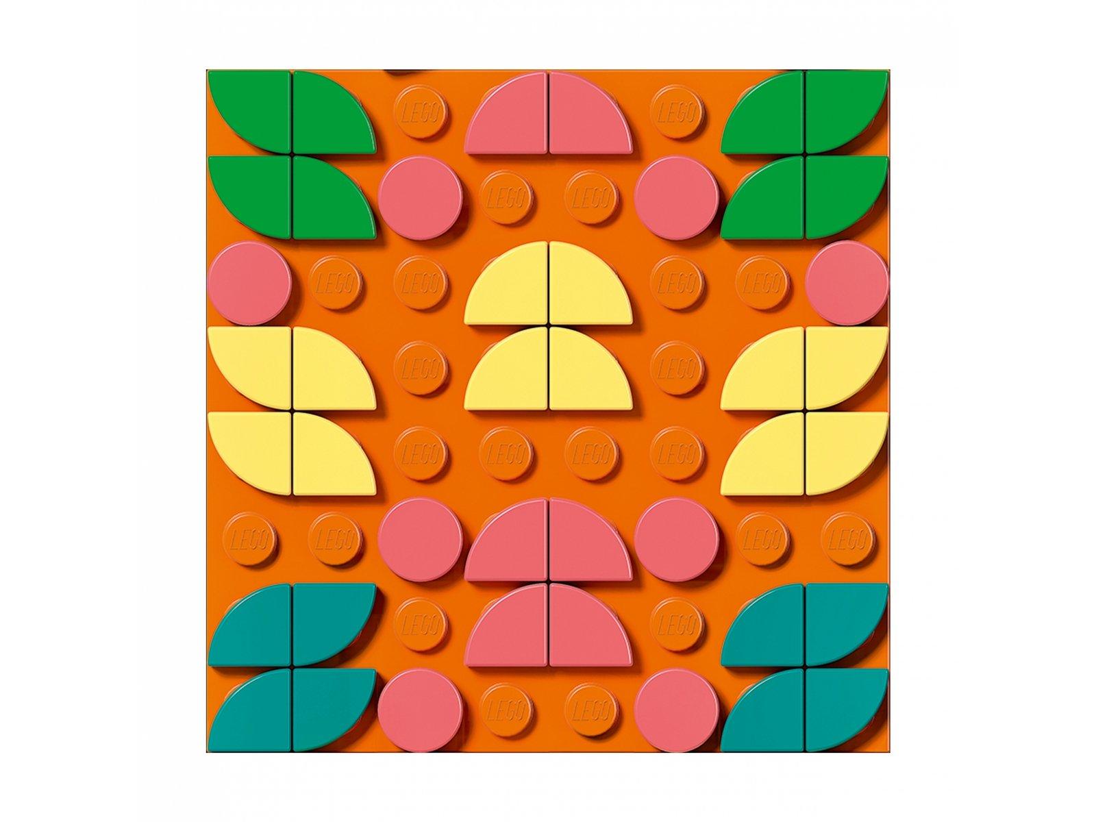 LEGO 41937 Letni wielopak