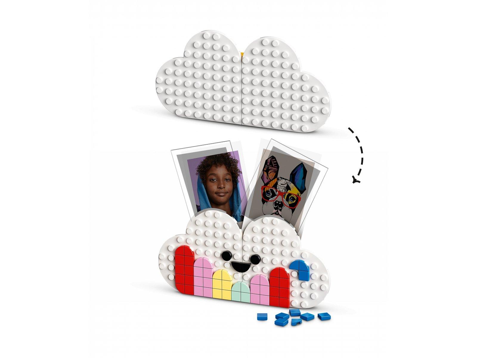 LEGO 41938 Zestaw kreatywnego projektanta