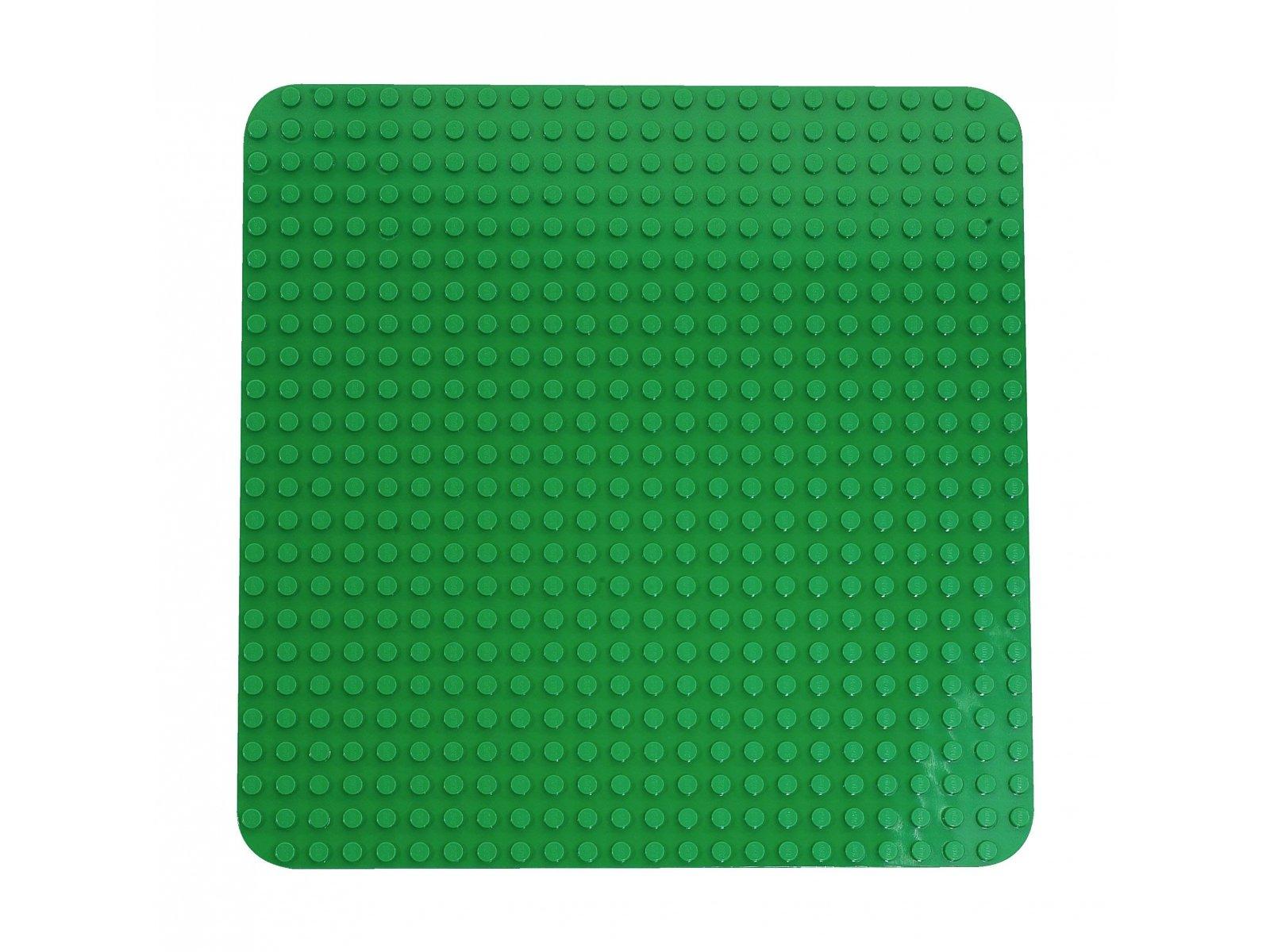 LEGO Duplo® Płytka budowlana 2304