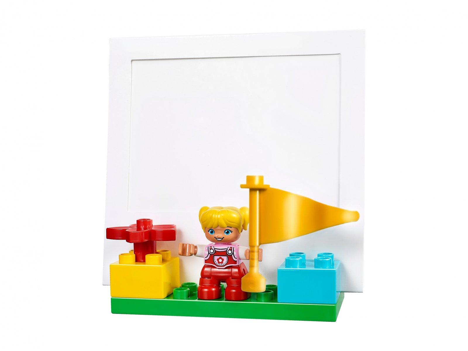 LEGO Duplo® Photo frame 40269