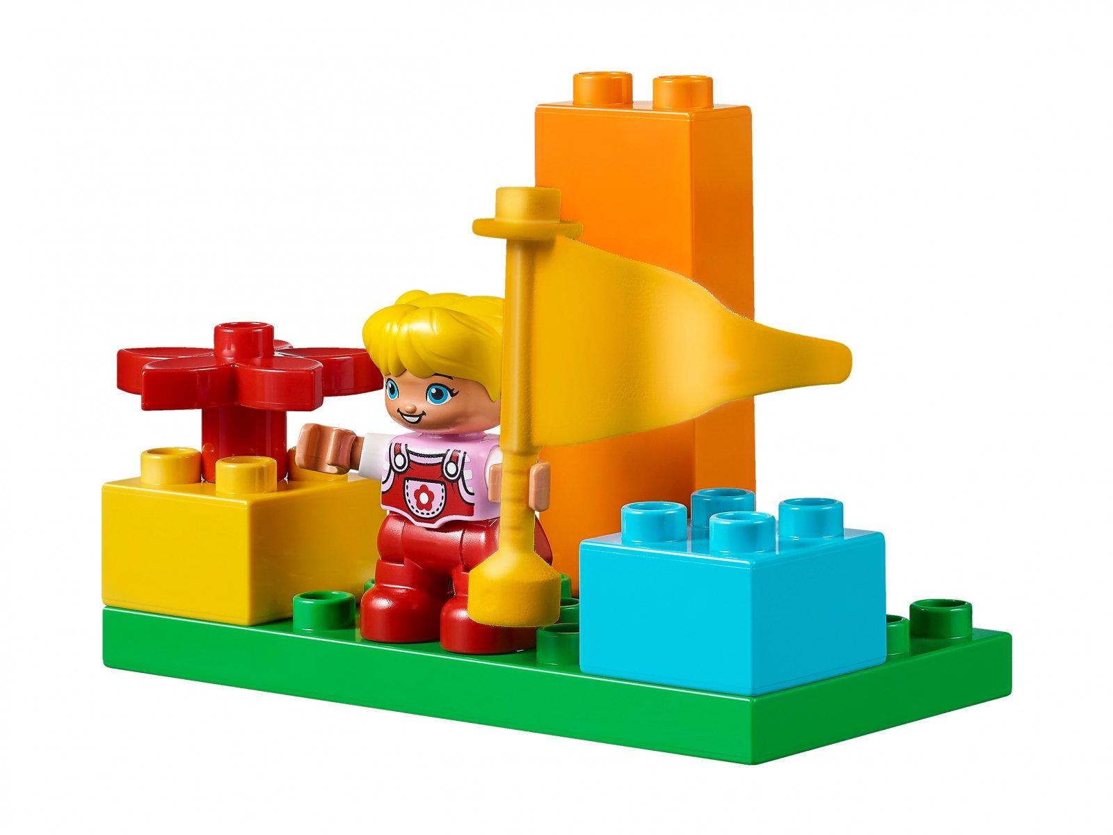 LEGO 40269 Duplo® Photo frame