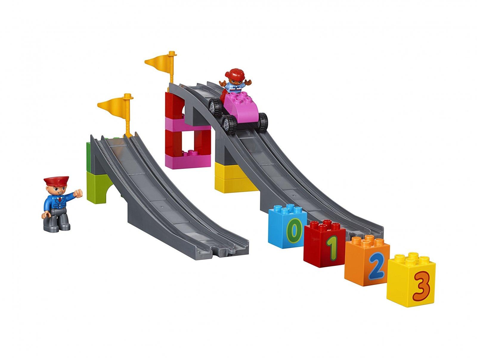 LEGO Education STEAM Park 45024