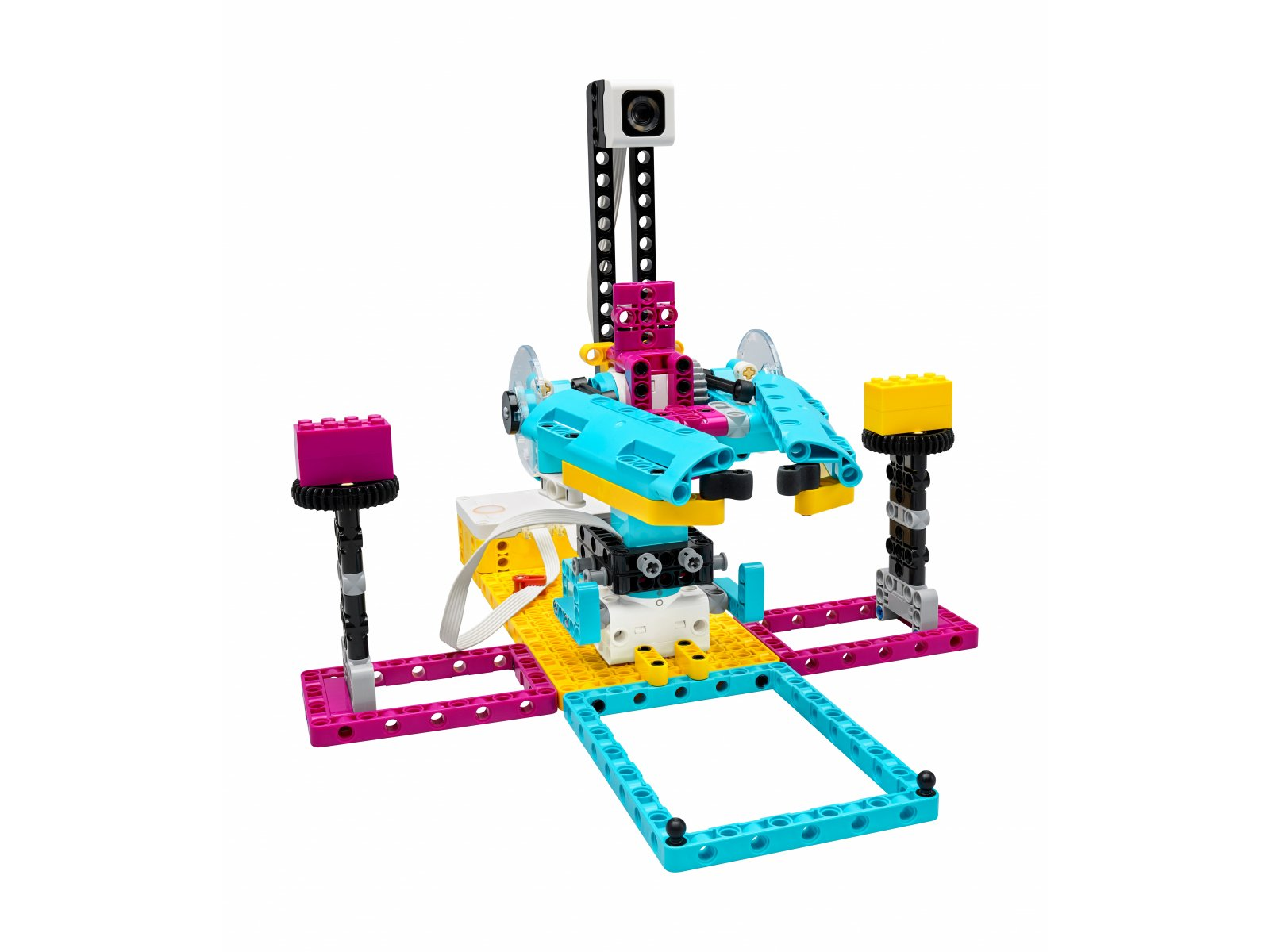 LEGO 45678 SPIKE™ Prime