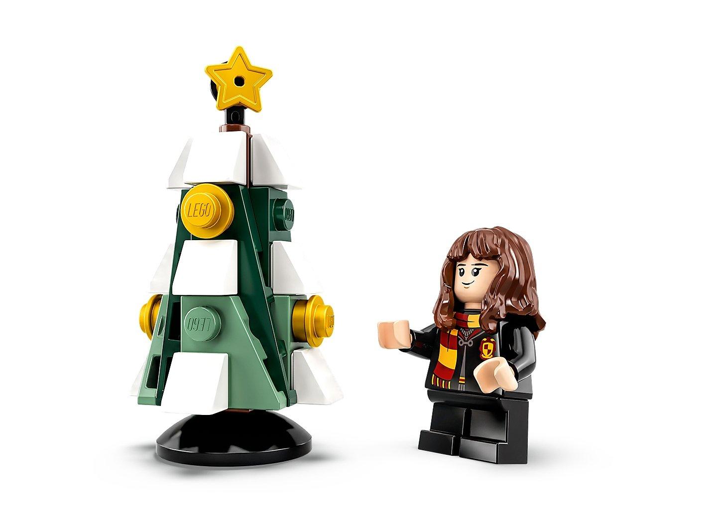 LEGO 75964 Kalendarz adwentowy