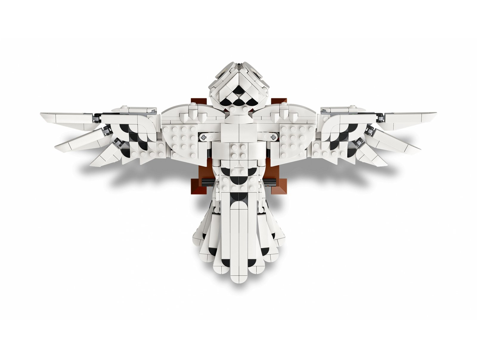 LEGO Harry Potter™ Hedwiga™ 75979