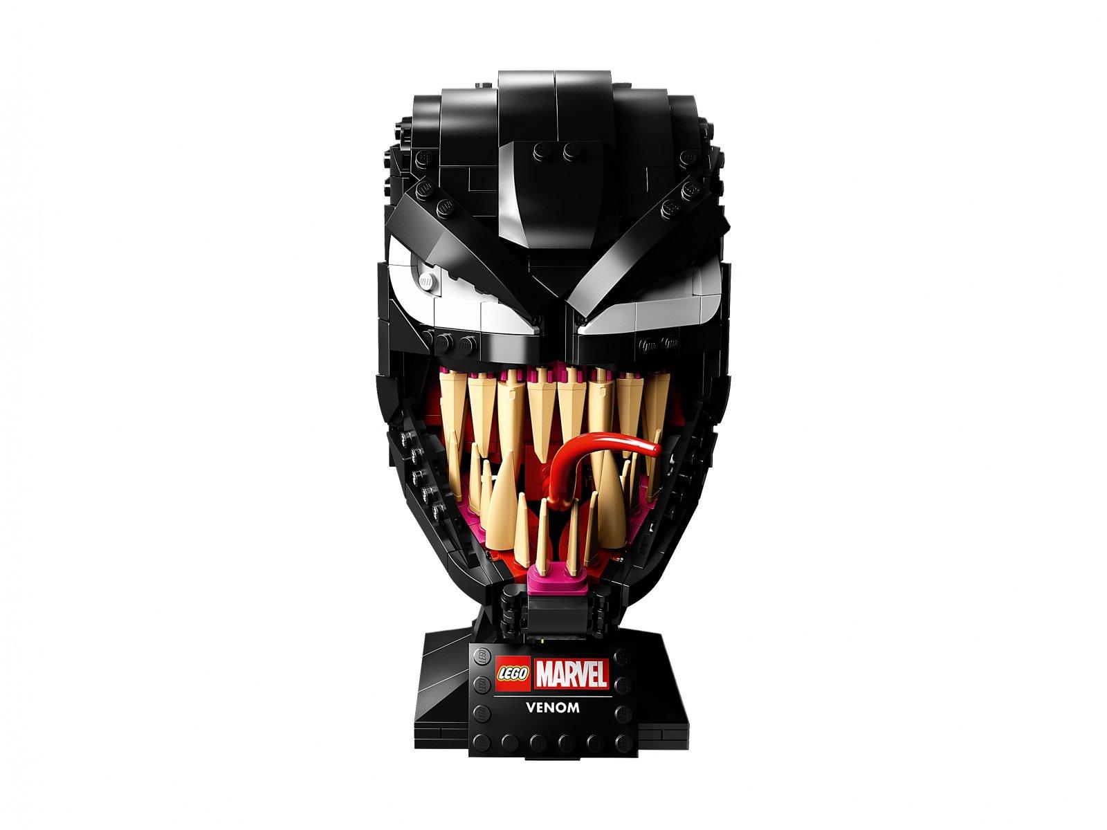 LEGO 76187 Venom