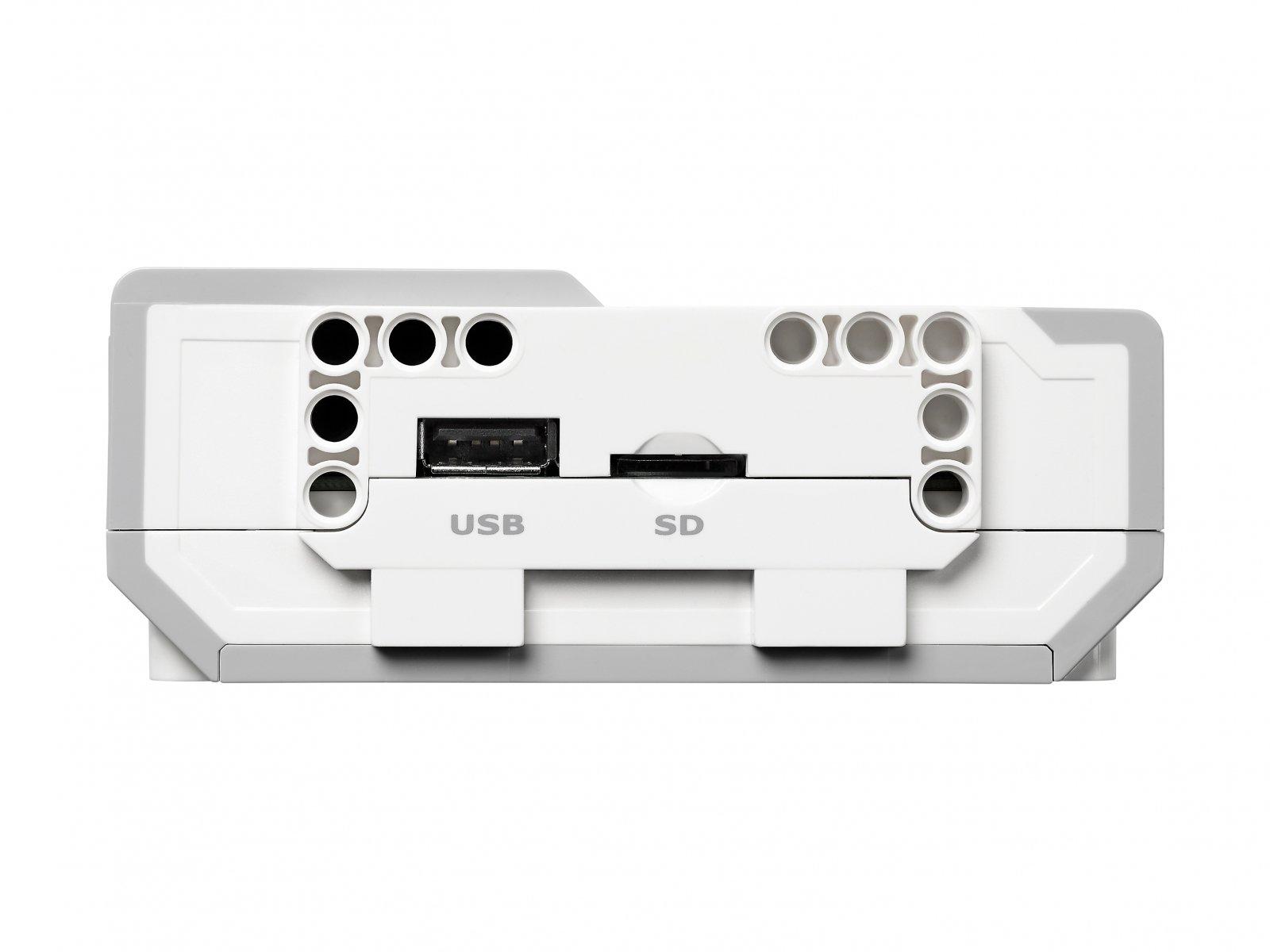 LEGO 45500 Mindstorms Klocek inteligentny EV3