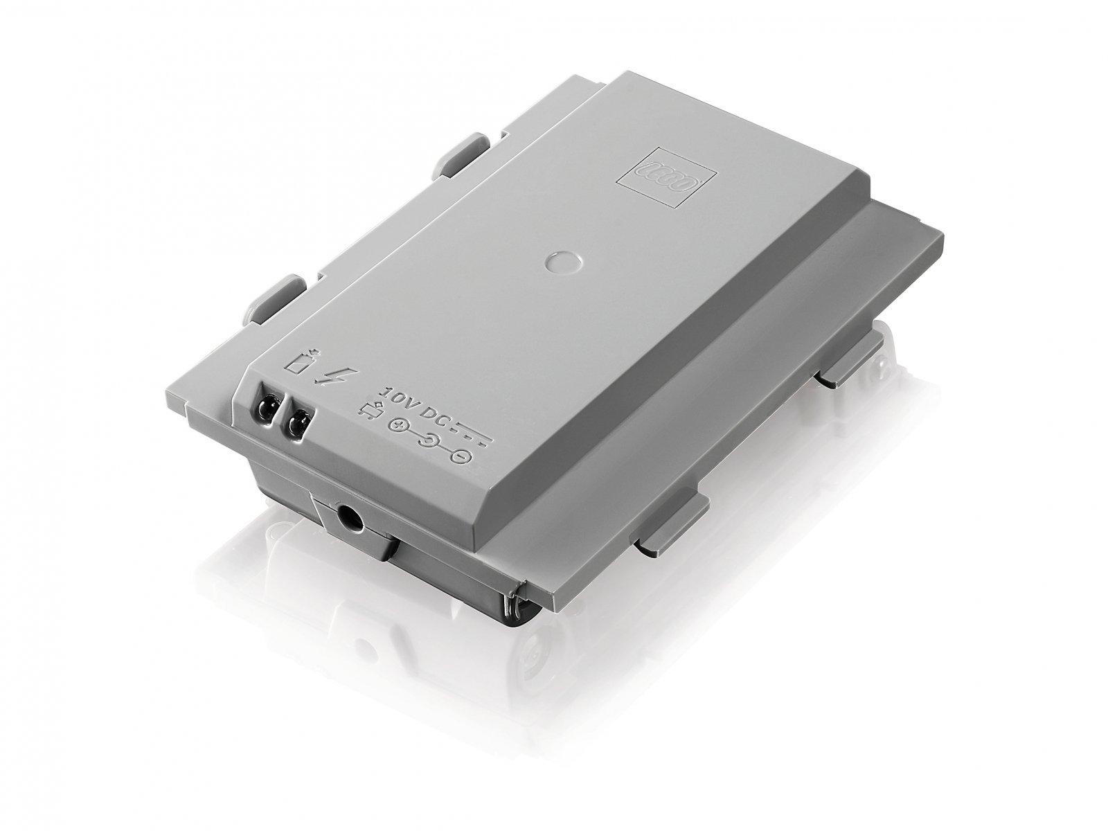 LEGO Mindstorms Akumulator na prąd stały EV3 45501