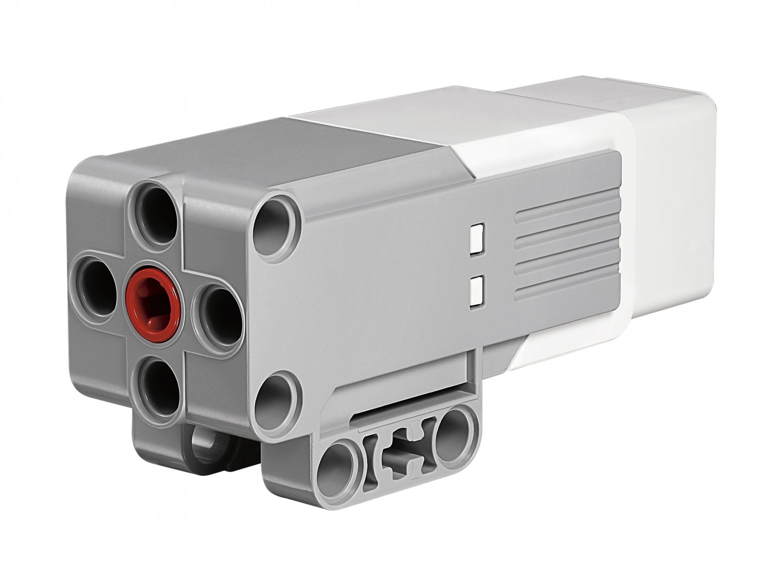 LEGO Mindstorms Średni serwomotor EV3 45503
