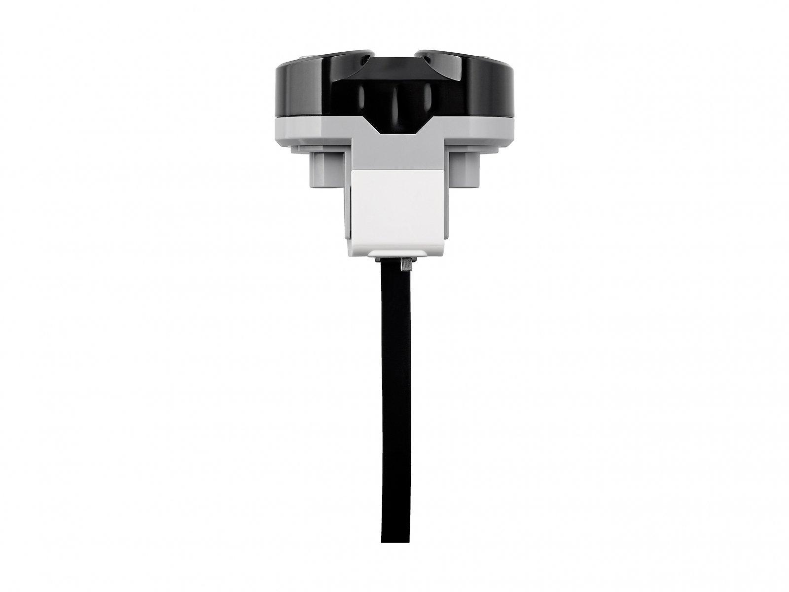 LEGO Mindstorms Czujnik ultradźwięków EV3 45504