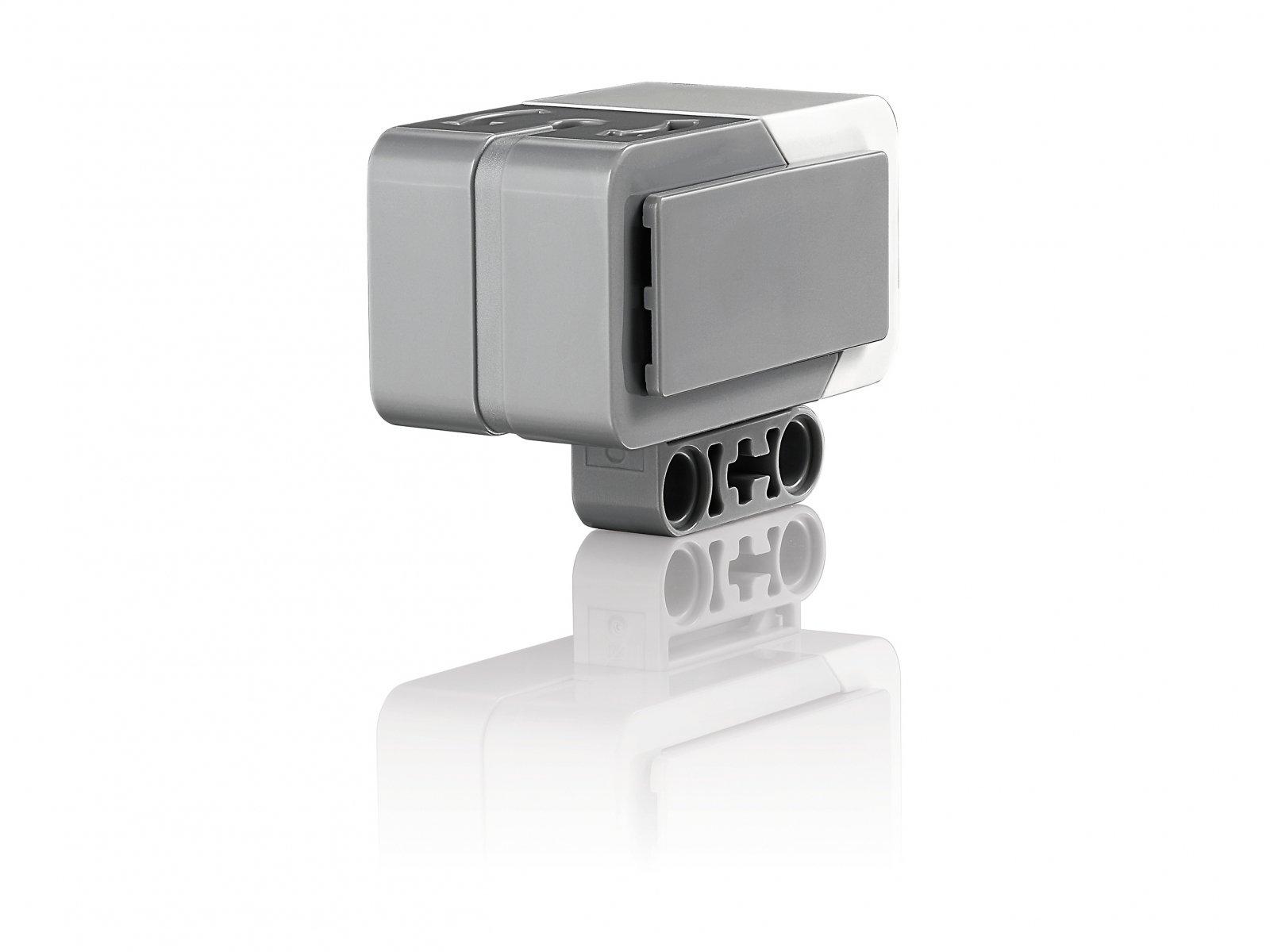 LEGO Mindstorms 45505 Czujnik żyroskopowy EV3