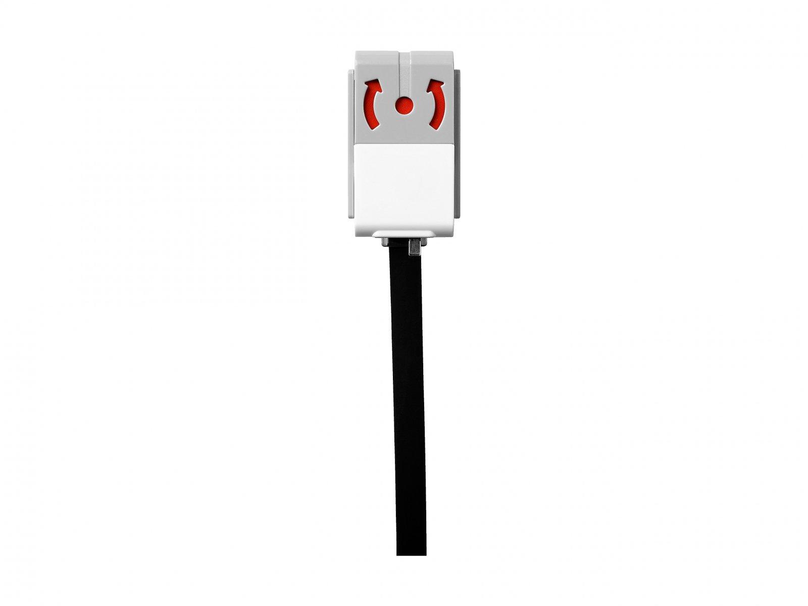 LEGO 45505 Mindstorms Czujnik żyroskopowy EV3