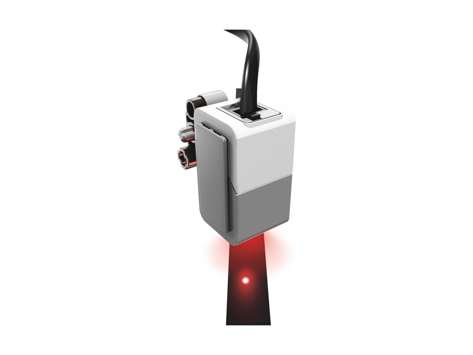 LEGO 45506 Mindstorms Czujnik kolorów EV3