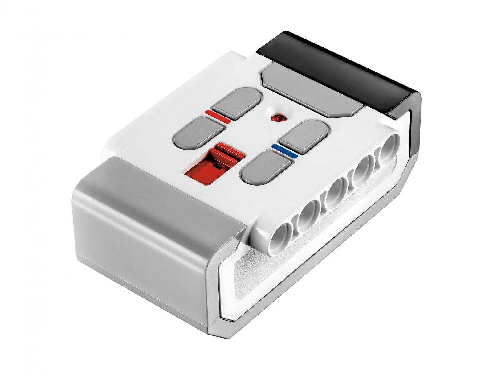 LEGO Mindstorms 45508 Naprowadzający nadajnik podczerwieni EV3