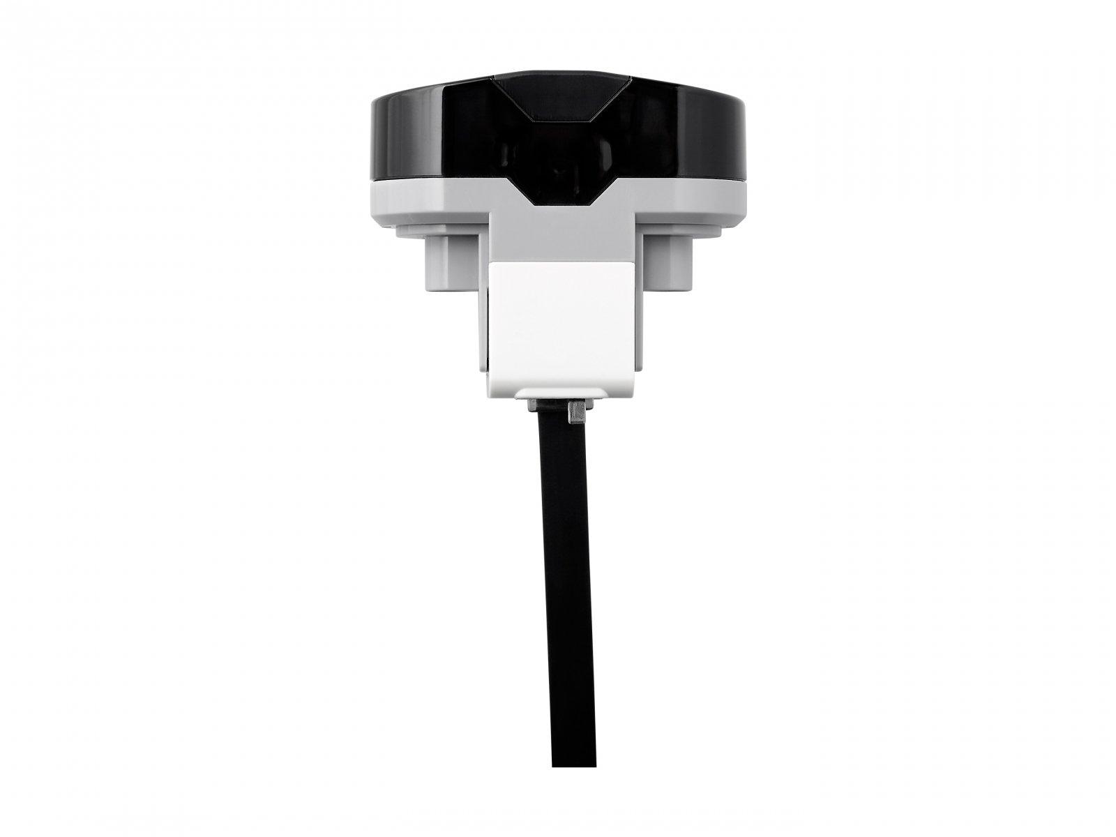 LEGO 45509 Mindstorms Czujnik podczerwieni EV3