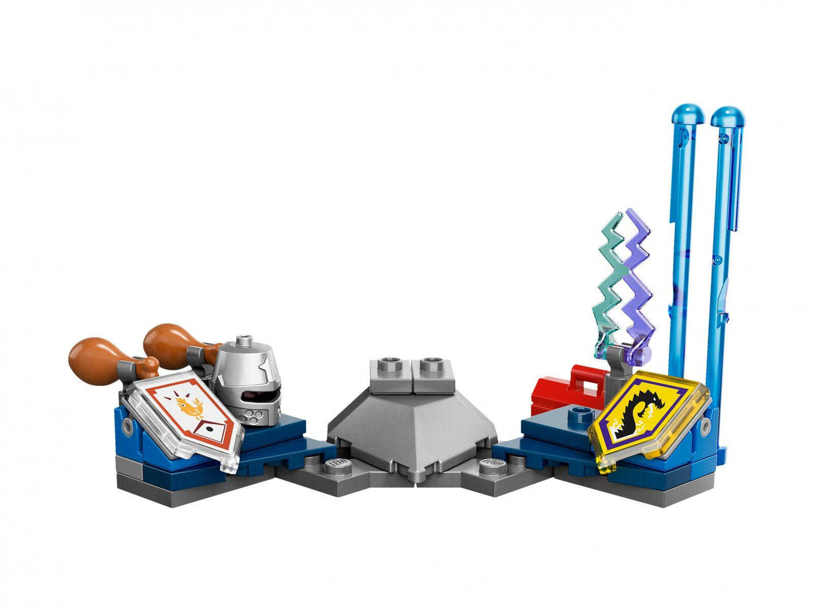 LEGO Nexo Knights™ Robin