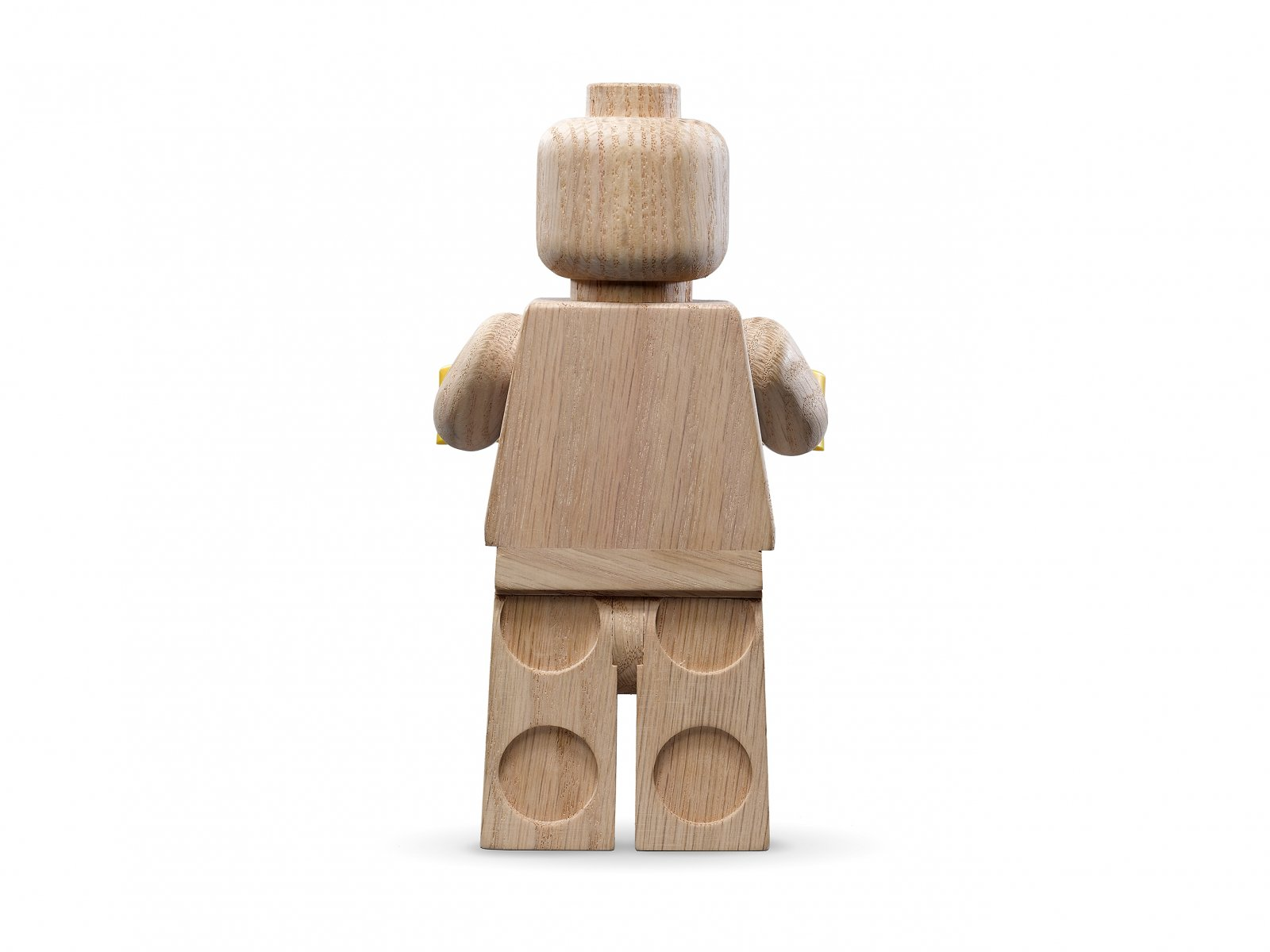LEGO 853967 Originals Drewniana minifigurka LEGO®
