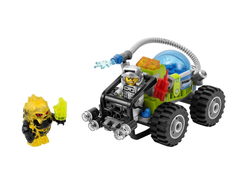 LEGO Power Miners Pogromca Ognia 8188