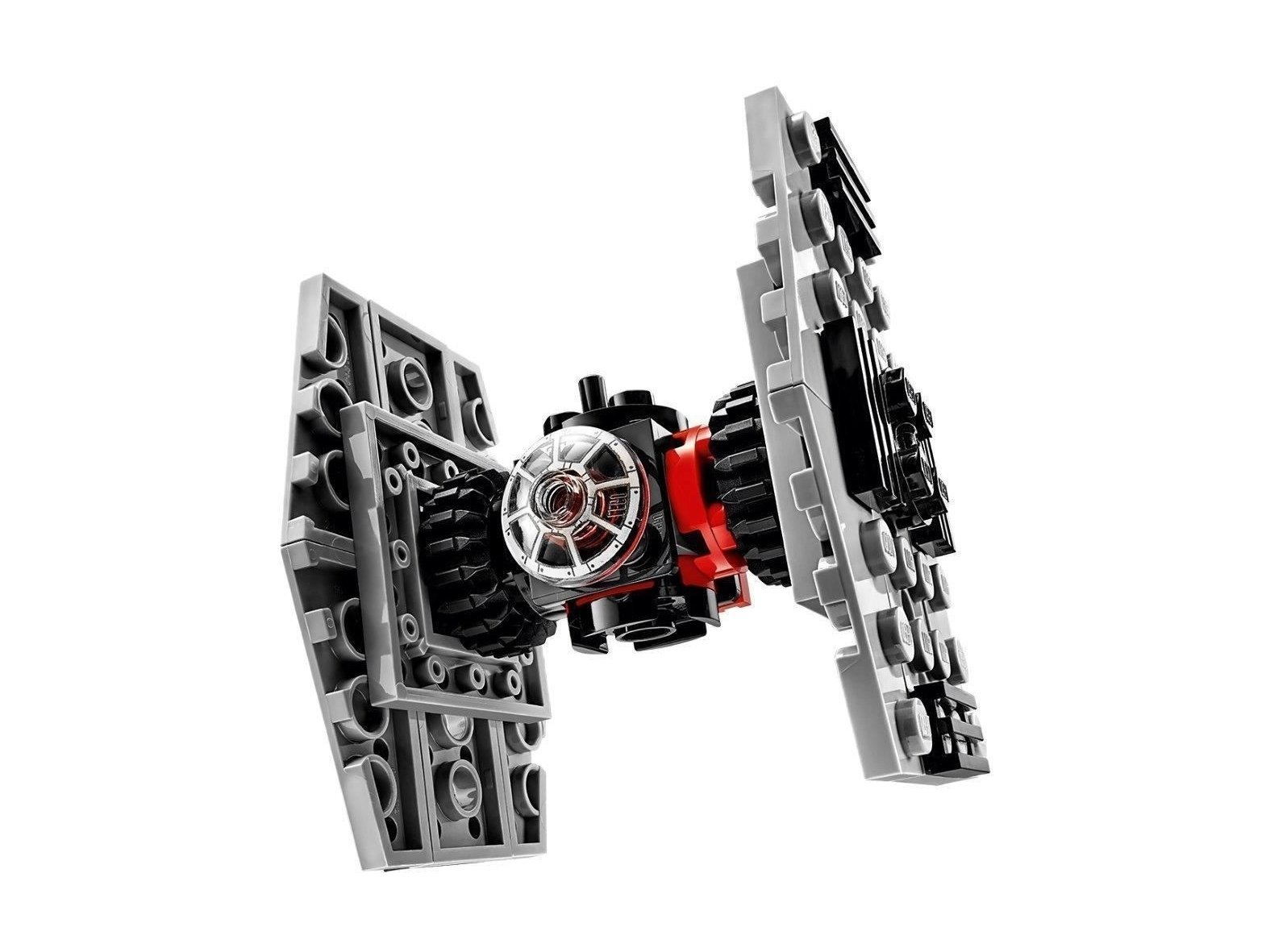 LEGO Star Wars™ First Order Special Forces TIE fighter™ 30276