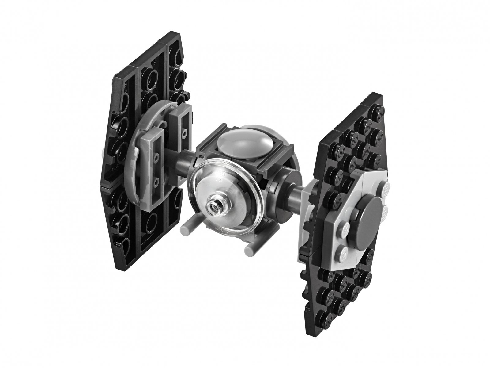 Lego Star Wars™ 30381 Imperial TIE Fighter™
