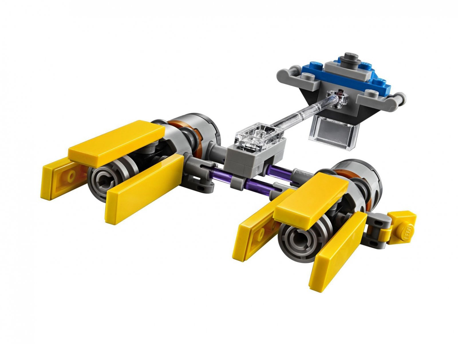 LEGO Star Wars™ Podracer™ 30461