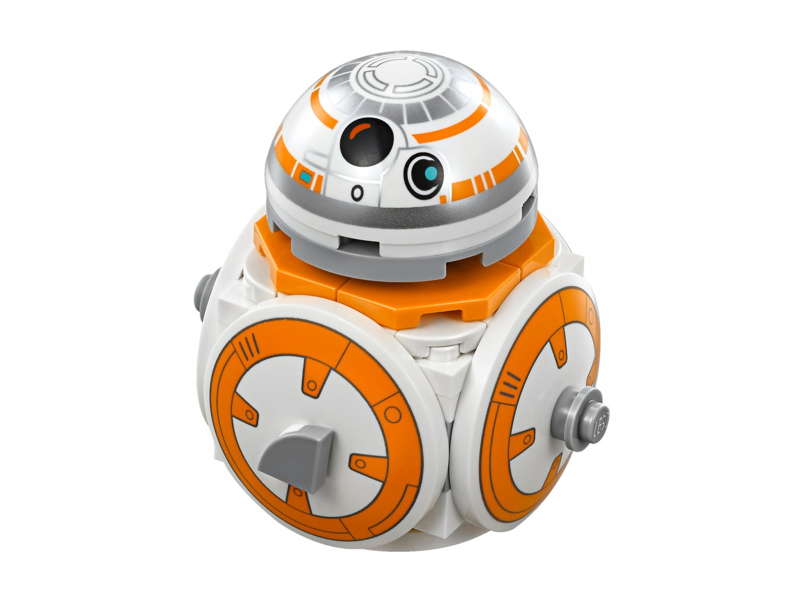 LEGO Star Wars™ BB-8™