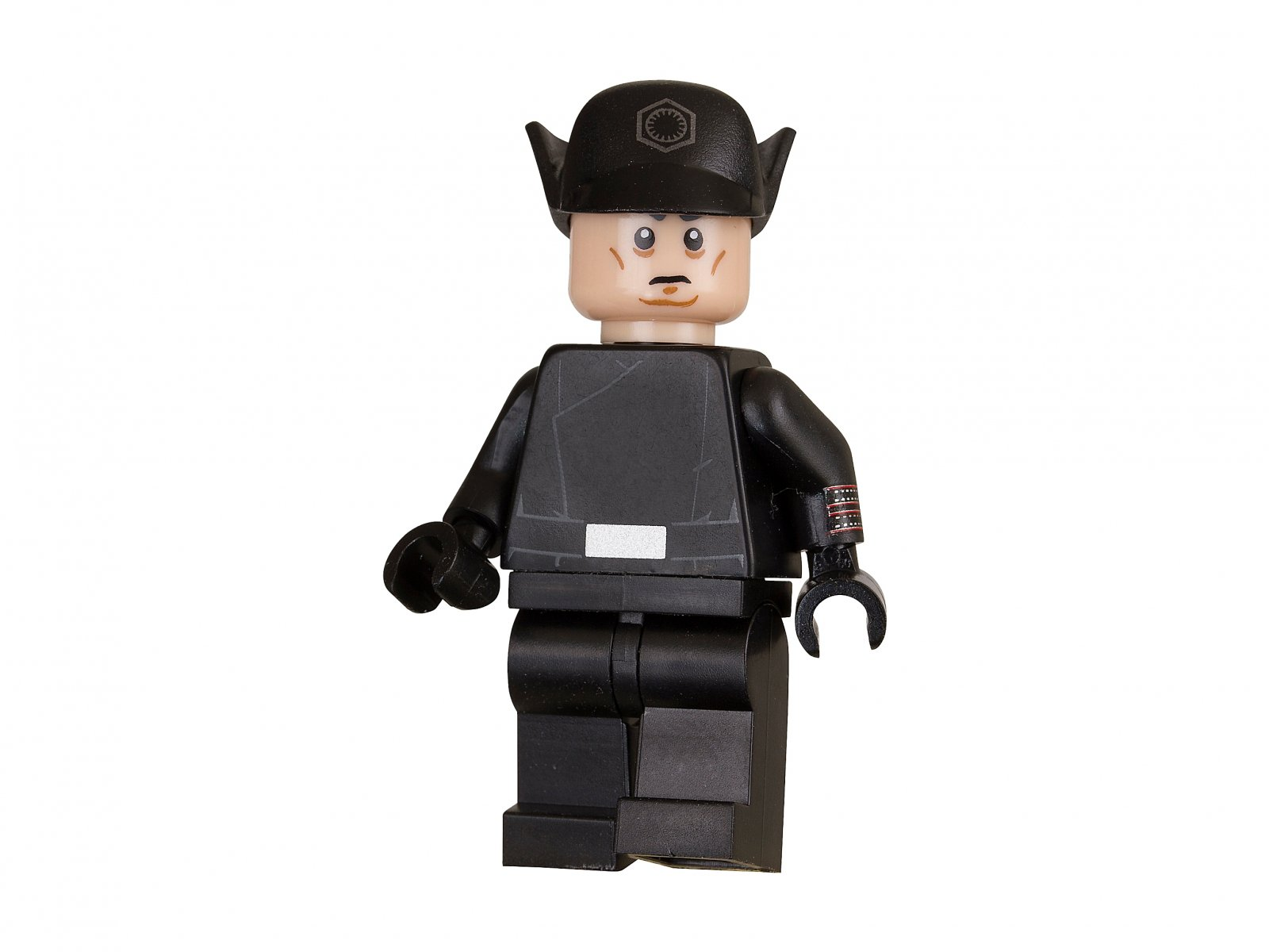 LEGO 5004406 First Order General™