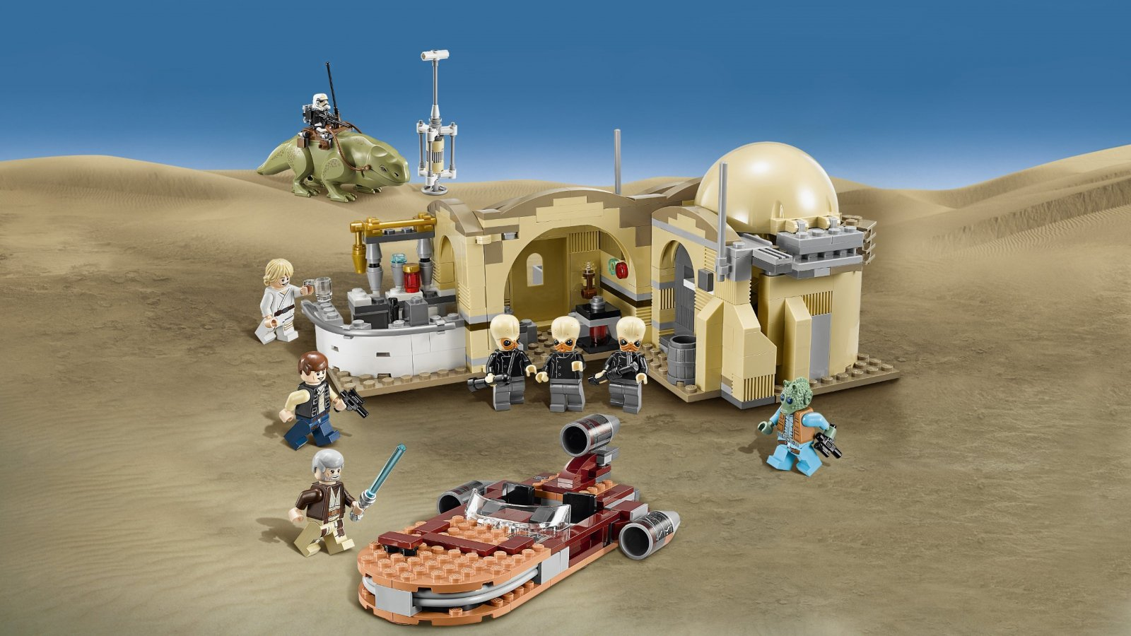 mos eisley and coloring pages - photo#16