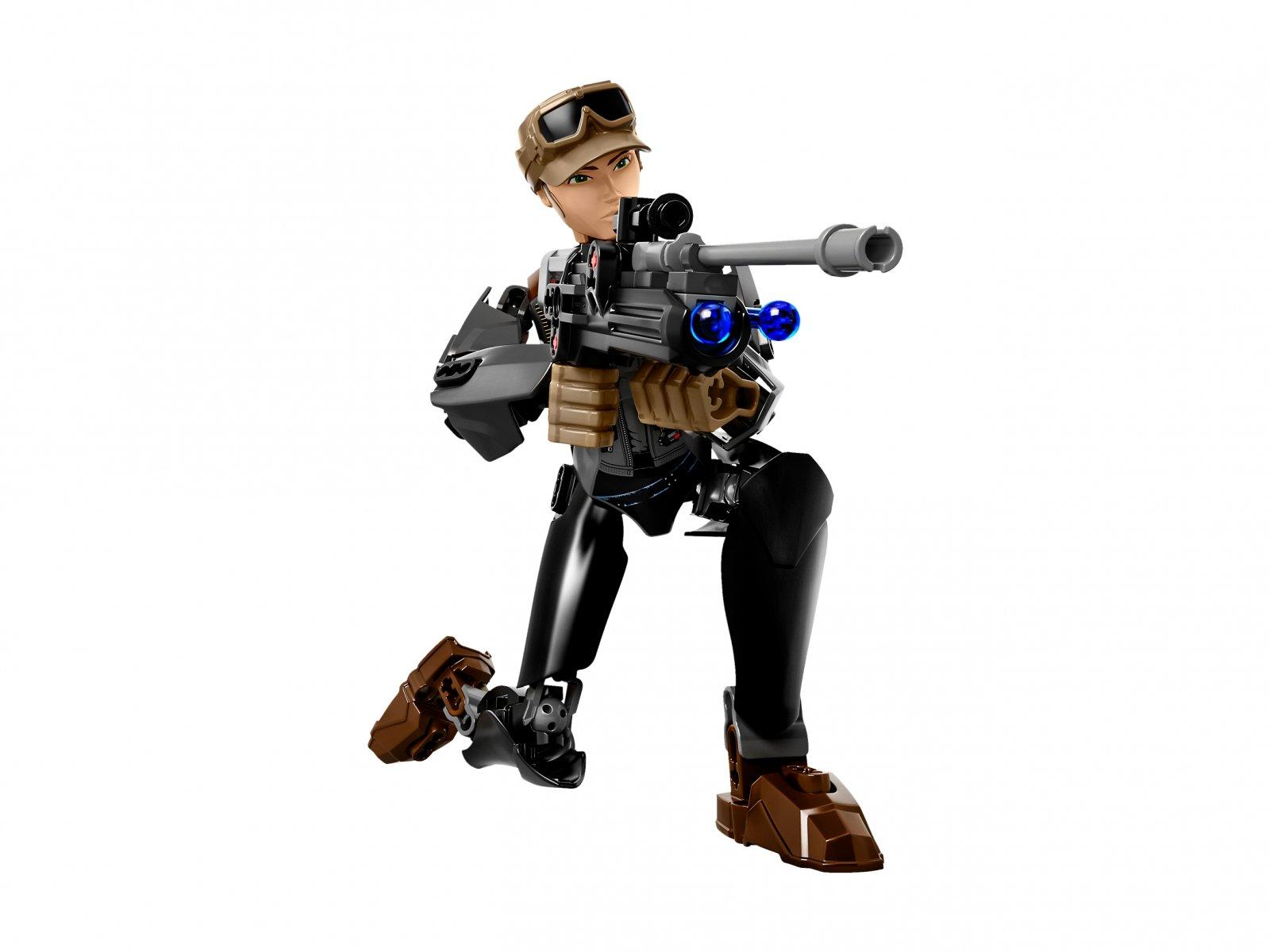 LEGO 75119 Sierżant Jyn Erso™