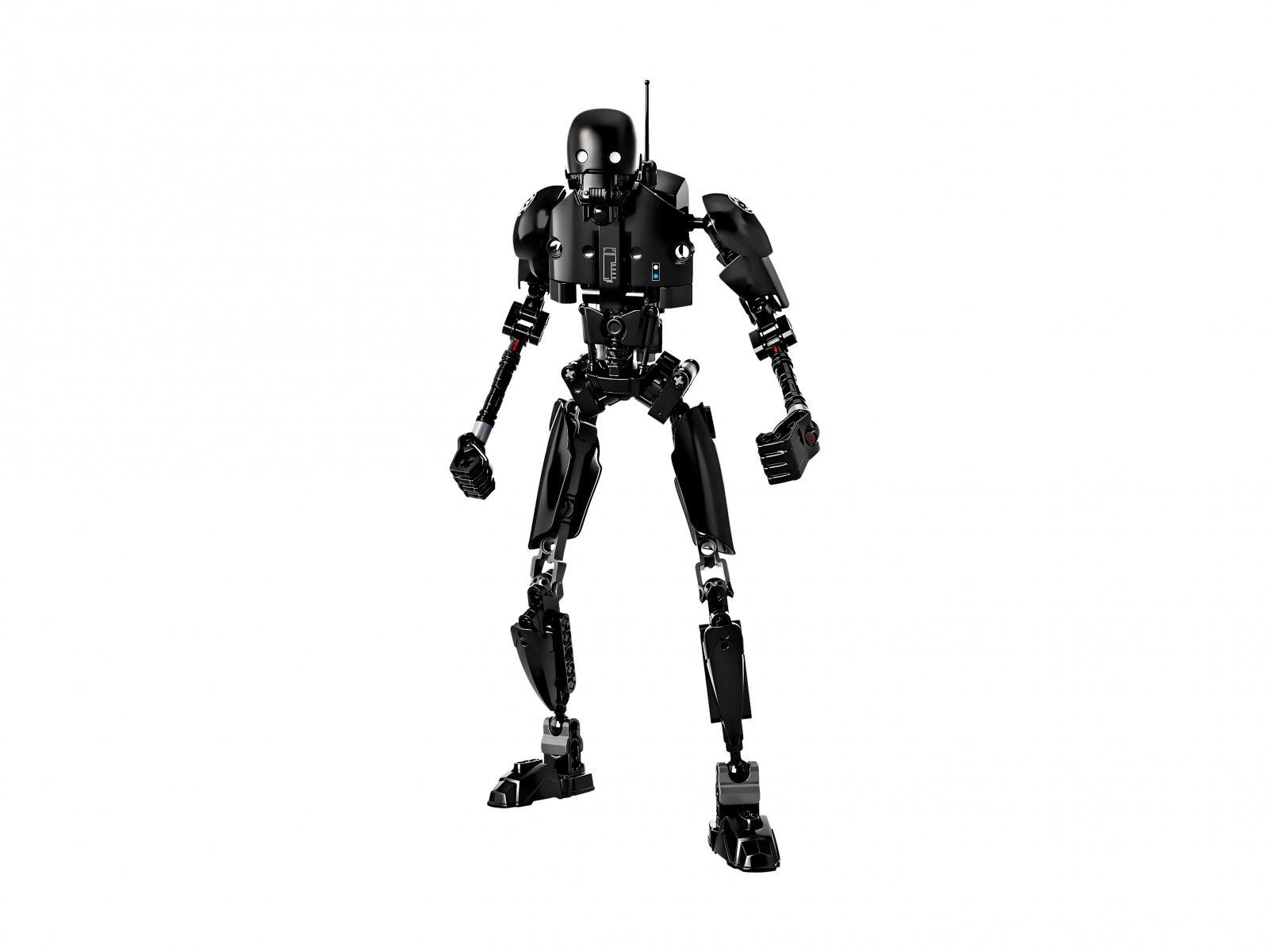 LEGO 75120 K-2SO™