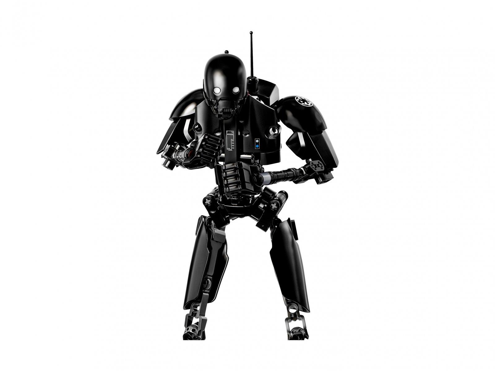 LEGO 75120 Star Wars™ K-2SO™