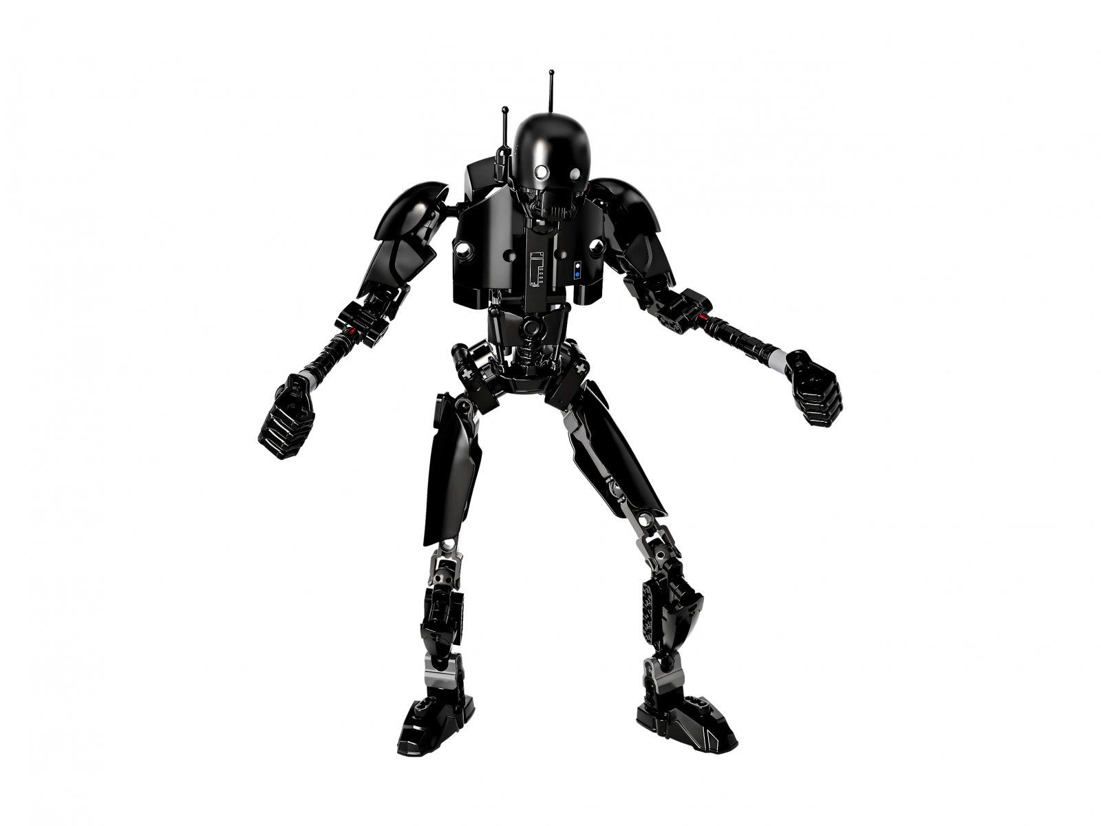 LEGO Star Wars™ K-2SO™ 75120